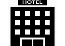 搜尋揀選酒店服務